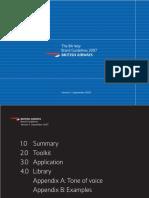british-airways-brand-guidelines.pdf