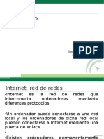 3.web