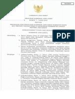 PERGUB N0 14 TAHUN 2016.pdf