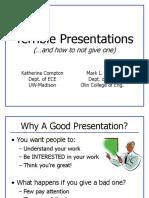 PresentationGuide.ppt