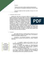 MICHAEL LÖWY Paisagens da verdade PEMM.pdf