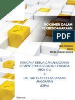 Kelompok2_Dokumen Perbendaharaan.pptx