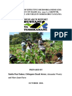 EFFECTIVE_MICROORGANISMS_IN_AGRIC_Saidia_et_al_2010.pdf