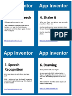 AppInventorMakerCards.pdf