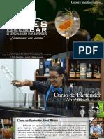 Portafolio Cursos Andes Bar