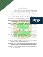 DAFTAR PUSTAKA (1).pdf buli.pdf