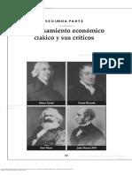 Segunda Parte Historia Del Pensamiento Econ Mico 4a Ed (2)