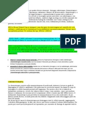 2 dosi di lupron e radiazioni per il cancro alla prostata