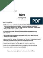 Big Dipper.pdf