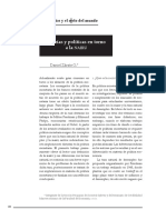 La NAIRU.pdf