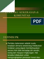 T11 PK Komunitas.ppt