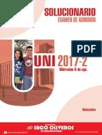 uni2017-2-sol-m