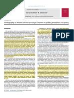 Hansen et al. Ethnography of Health for Social Change.pdf