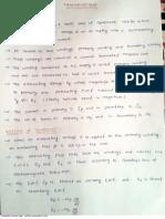 17891_dc machines and transformer handwritten.pdf