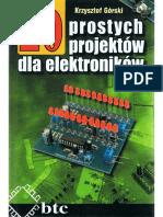 20 prostych projektów dla elektroników.pdf