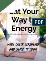 Colie Lead Magnet V2.pdf