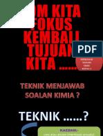 TEKNIK MENJAWAB SOALAN KIMIA (KERTAS 2).pptx