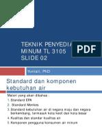 TPAM Slide 02