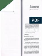De Lintertextetualite.pdf