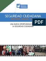 Informe Anual de Seguridad Ciudadana 2016 IDL.pdf