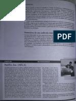 Capítulo 4. Análisis Interno
