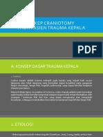 Askep craniotomy new.pptx