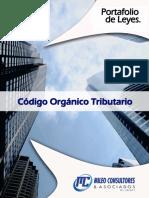 Código_Orgánico_Tributario_2014.pdf