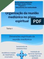 Modulo-2-Tema-1-Organizacoa-da-reuniao-mediunica-no-plano-espiritual (1).pdf