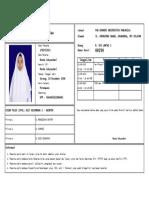1703713515_kartu_ujian