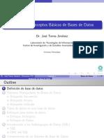 chapter1dbs.pdf