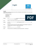te_funky_phrasals_schooldays.pdf