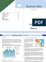 guia_buenosaires_es_print_v8.pdf