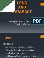 cataract report.pptx