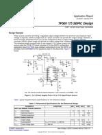 slva337.pdf