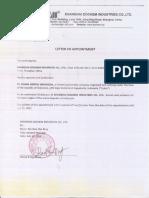 LoA Dochem.pdf