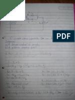 2011.05.02_Matéria_Elétrica.pdf