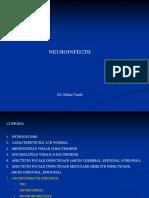 10.neuroinfectii