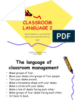 CLASSROOM LANGUAGE 2 PRESENTATION.pdf