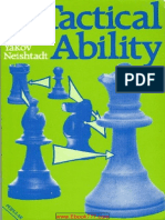 Test Your Tactical Ability.pdf
