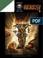 290714636-GUMSHOE-Dark-Heresy-V-1-1 (1).pdf