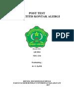 Dematitis Kontak Alergi - WINA CHOLIZA.docx