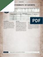 aos-warscroll-slaughterbrute-en.pdf