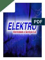 DIGITALIZAÇÃO DE BAIXO CUSTO DE RELIGADORES - PROJETO RETROFIT.pdf