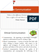 Ethical Communication_final.ppt
