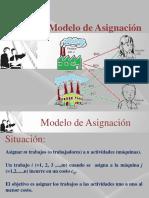 METODO DE ASIGNACION (1).pdf