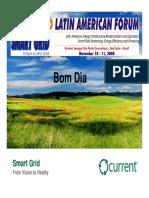 CURRENT- SMART GRID SUCCESS CASES.pdf