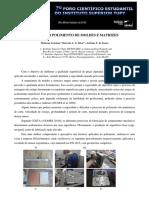 estudo_do_polimento_de_moldes_e_matrizes.pdf