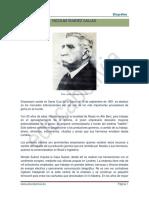 nicolas_suarez_callau.pdf