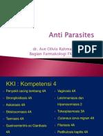Anti Parasites2