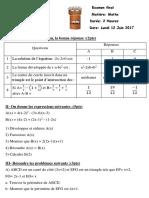 EB7 FINAL.docx